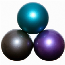 Jac Products 68mm 600g Power Juggling Ball